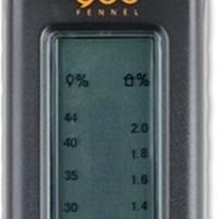 Máy đo độ ẩm gỗ cầm tay FHM 10