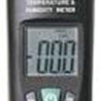 Máy đo độ ẩm môi trường FHT 60