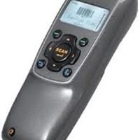 Máy quét mã vạch cầm tay Prowill PH-390
