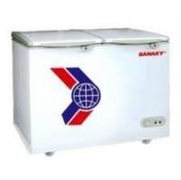 Tủ đông Sanaky VH369W