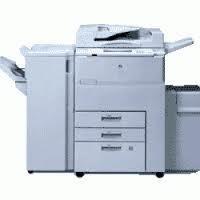 Máy photocopy Ricoh Aficio AF700