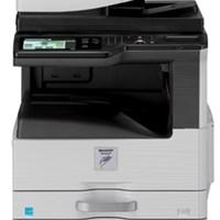 Máy photocopy Sharp MX-M314NV(được thay thế bằng SHARP MX-M315N)