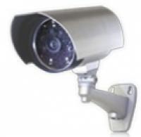 Camera quan sát Avtech AVK663 zAp