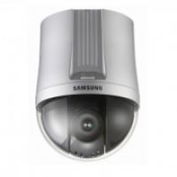 Camera Samsung PTZ SPD-2700
