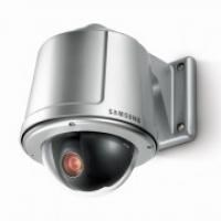 Camera Samsung PTZ SPD-3350 (SPD-3750)
