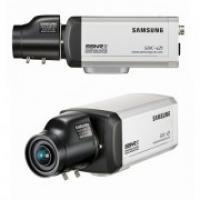 Camera giám sát ngày đêm Samsung SDC-425