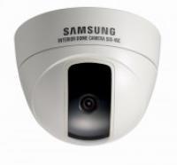 Camera giám sát Samsung SID-45C