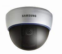 Camera chống trộm Samsung SID-47P