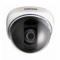 Camera an ninh bán cầu Samsung SID-50