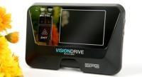 Camera hành trình ô tô VisionDriver VD-7000B
