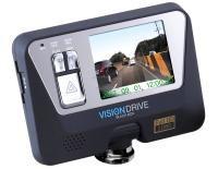 Camera hành trình VisionDriver VD-9000FHD