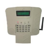 Thiết bị chống trộm Zicom Zpro-800