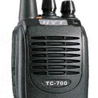 Máy bộ đàm HYT TC-700