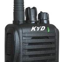 Máy bộ đàm Kyd IP-607