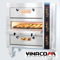 Lò nướng bánh mì bằng điện SM-503