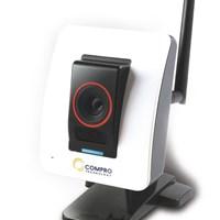 Camera quan sát Compro IP50