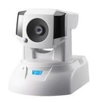 Camera xoay Compro IP540P