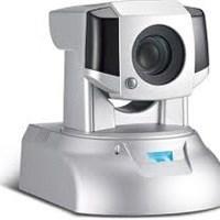 Camera xoay Compro IP570P