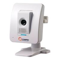 Camera quan sát Compro IP60
