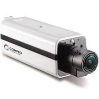 Camera thân Compro NC150/NC150R