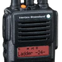 Máy bộ đàm Vertex Standard VX-824