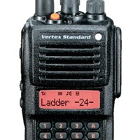 Máy bộ đàm Vertex Standard VX-829