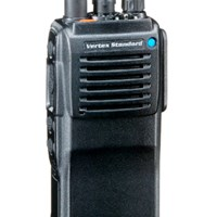 Máy bộ đàm Vertex Standard VX-921