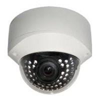 Camera dome hồng ngoại Coretek ADN-P415P-36B
