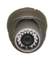 Camera dome hồng ngoại Coretek ARG-800LP-A1