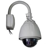 Camera speed dome Coretek SAT-W3600