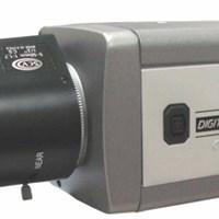 Camera thân Coretek PSN-800P