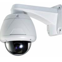 Camera quan sát Cynix MAI-P10TW
