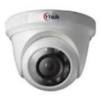Camera quan sát Cytech CD-18D2