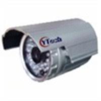 Camera quan sát Cytech CT-1262