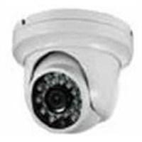 Camera quan sát Cytech CD-1762