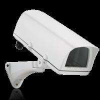 Camera quan sát D-Link DCS-50