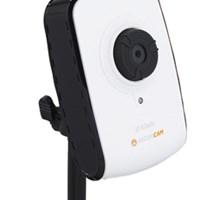 Camera quan sát D-Link DCS-910