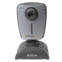 Camera quan sát D-Link DCS-950G