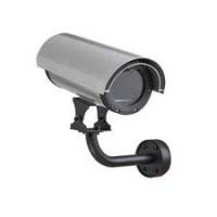Camera quan sát D-Link DCS-45
