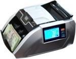 Máy đếm tiền MAXTER SH-8800