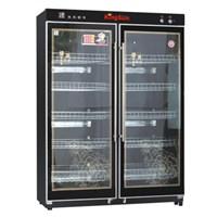 Tủ sấy bát công nghiệp Kingsun KS-FXA1-900 (vỏ sơn)