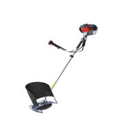 Máy cắt cỏ showbull BC430-B