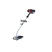 Máy cắt cỏ showbull BC430-F