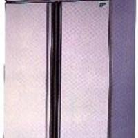 Tủ đông inox 4 cửa RuyeShing RS-R3004R