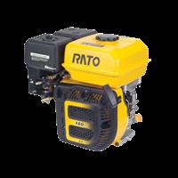 Động cơ xăng Rato R160 RC