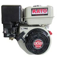 Động cơ xăng Kato SG55