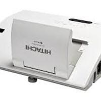 Máy chiếu Hitachi CP-AW2519NM