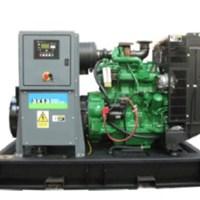 Máy phát điện AKSA AJD96-6