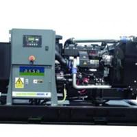 Máy phát điện APD-EPAP65S