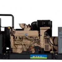 Máy phát điện AKSA APD1100C